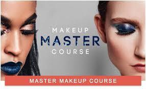 makeup academy master jpg