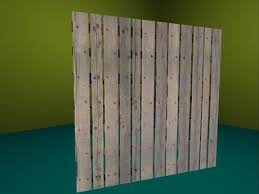 wood fence texture. Maruti Textures Old Wood Fence Texture - Full Perm