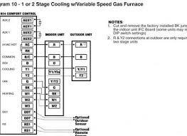 52 american standard furnace wiring diagram american standard american standard trane heat pump air handler
