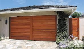 Mid century modern garage door Pull Down Mid Century 03 Custom Architectural Garage Door Dynamic Garage Door Mid Century 03 Custom Architectural Garage Door Dynamic Garage Door