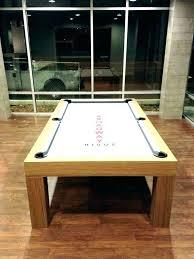 regular stained glass pool table lighting e8260 custom pool table lighting stained glass pool table lighting
