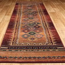 gabbeh hallway runner rugs