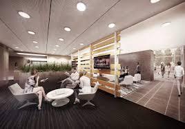 facebook office design tells. Facebook Office Design. Design Tells O