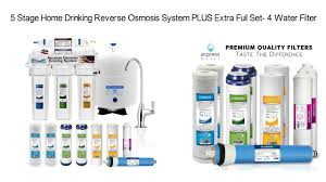 Home Water Filtration Systems Reviews Top 5 Best Water Filtration Systems Reviews 2016 Best Whole House
