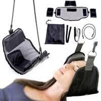 Neck <b>Massager Portable Mini</b> Electric Neck <b>Massager Cervical</b> ...