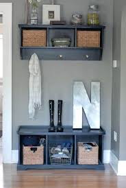 Hall Stand Entryway Coat Rack And Storage Bench Entryway Hall Tree Coat Hanger With Storage Bench Entryway Coat 77