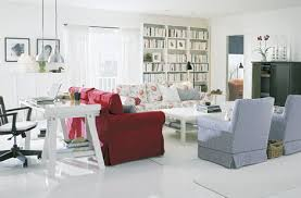 home office living room. Small Home Office Living Room,small Room,Endearing In Room