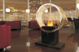 bioethanol fireplace fuel. the orbiter from planika fires is a focal point fireplace with difference. running on bioethanol fuel e