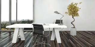 lovely home office setup. Lovely Home Office Setups Images - Decorating Ideas . Setup