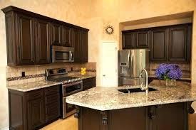 Merillat Drawer Parts Cabinet Replacement Door Cost Drawers Rh Tinksnook Info Merillat Kitchen Drawer Part