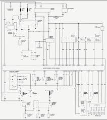 Awesome gem car battery wiring diagram pictures inspiration