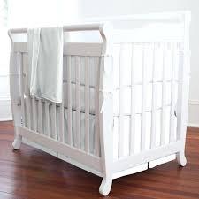 solid colored crib bedding solid color crib bedding set solid color crib bedding canada