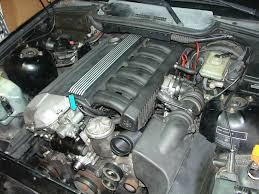 99 bmw 323i engine diagram wiring diagram meta 1999 bmw 323i engine diagram wiring diagrams value 99 bmw 323i engine diagram