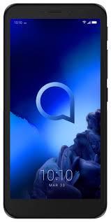 Смартфон <b>Alcatel 1V</b> 5001D — Мобильные <b>телефоны</b> — купить ...