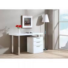sleek office desk. siennasleekmodernofficedesk sleek office desk e