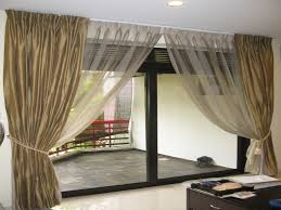 Window Treatments Metal Doors Tropical Window Treatments Ideas Dors And Windows Decoration