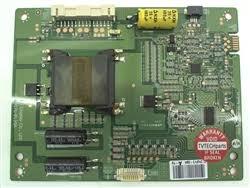 panasonic tv parts. panasonic tv model tc-l50et60 led driver board part number 6971l-0139a tv parts