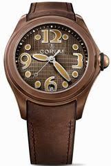 corum watches official corum uk stockist corum watch bubble heritage limited edition