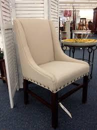 restoration hardware petite maxwell chair. leather chair restoration hardware petite maxwell v