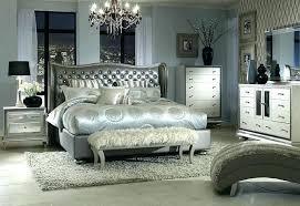 michael armani michael amini excelsior bedroom collection