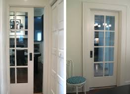 single pocket doors. marvelous single pocket doors and category door auto auctions