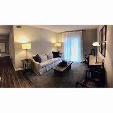 furnished one bedroom apartments murfreesboro tn. photo of chelsea place apts - murfreesboro, tn, united states. our model is furnished one bedroom apartments murfreesboro tn