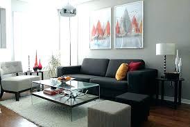 Decorate College Apartment Fascinating College Living Room Furniture College Apartment Bedroom Furniture