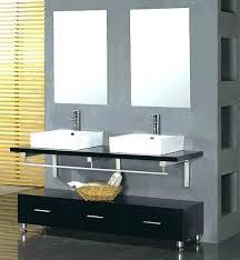 bathroom vanity two sinks. bathroom vanities two sinks double sink cheap vanity