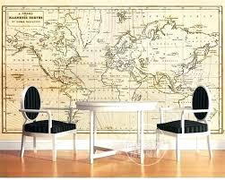 Nautical Chart Wallpaper Fanhuddle Co