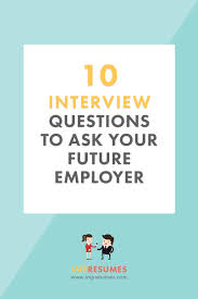 Interview Questions Archives Impresumes Resume Templates And