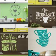 Cute Kitchen Cute Kitchen Quotes Cute Kitchen Quotes Wall Cute Kitchen Sayings