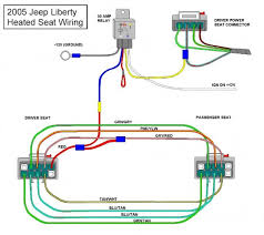 jeep yj ignition wiring diagram jeep wiring diagrams instructions rh justdesktopwallpapers com jeep liberty trailer wiring diagram jeep liberty trailer