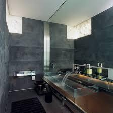 bathroom modern lighting. contemporary bathroom lighting magnificent modern d