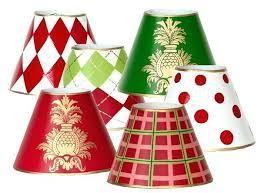candelabra lamp shades candelabra lamp shades chandelier lamp shades chandelier lamp shades set of 5 chandelier candelabra lamp shades chandelier