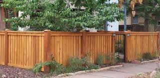 Delighful Wood Fence Gate Plans Cedar Design Diy And Decorating