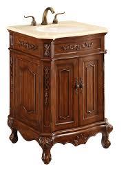 Elegant Lighting Vf 1005 Bathroom Vanities Danville