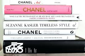 vogue coffee table book best coffee table books vogue book chanel vogue coffee table books