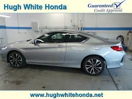 2017 honda accord coupe white. honda accord coupe ex normal - 50 used cars in mitula with pictures 2017 white