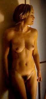 Radha mitchell naked and sexy