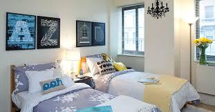 decorate college apartment. Brilliant Decorate Decorate College Apartment Stunning Idea Pertaining To College  Apartment Bedroom Ideas Regarding House To O