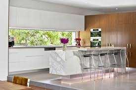 kitchenaid outlet store. kitchen collection coupon | store at tanger outlet kitchenaid