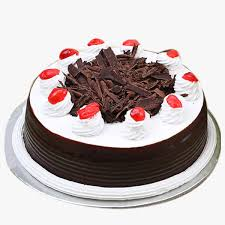 Send Black Forest Cake To India Black Forest Cake Delivery In