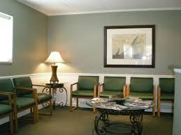 office waiting room furniture. image of: green office waiting room chairs furniture