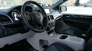 2018 chrysler grand caravan. unique caravan 2018 dodge grand caravan interior on chrysler grand caravan n