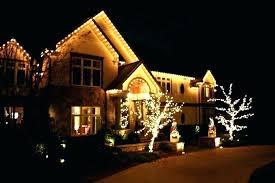 easy outside christmas lighting ideas. Plain Christmas Outside Christmas Lighting Ideas Easy Outdoor Lights Light  Tree  Intended Easy Outside Christmas Lighting Ideas I