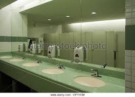 public bathroom mirror. Delighful Bathroom Public Bathroom Mirrors On Public Bathroom Mirror B