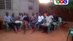 Cotonou - benin.com - Site de la ville