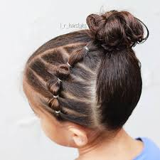 Toddler Girl Hairstyles 65 Best Hairstyles Hair Ideas Hairstyles Ideas Braided Hair Braided