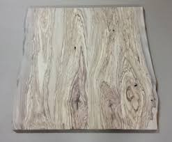 Porte In Legno Massello Grezze : Tavole legno di ulivo piallato piano tavolo in massello