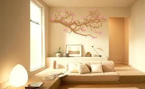 Small Picture Wallpaper For Interior Walls bookpeddlerus